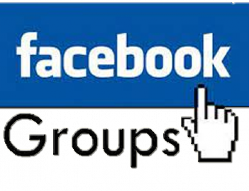 Why You Should Start a Facebook Group