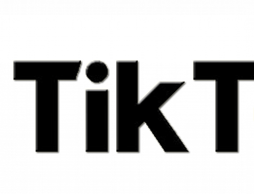 TicTok For Business