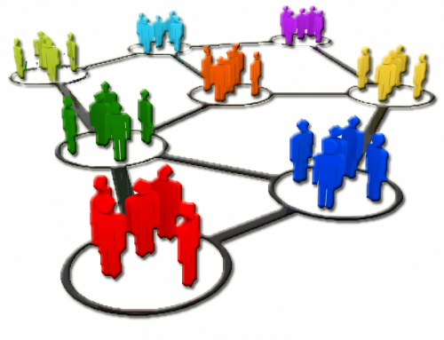 Importance of Internal Communication Within a Business